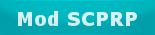 Moderator SCPRP